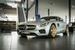 Chiptuning 595PS 750NM Lorinser Mercedes AMG GTs 1 155x103 Chiptuning 595PS & 750NM Lorinser Mercedes AMG GTs 1