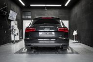 Chiptuning Audi A6 3.0 TDI Bi Turbo 373PS Mcchip DKR SoftwarePerformance 4 190x127 Audi A6 3.0 TDI Bi Turbo mit 373PS by Mcchip DKR SoftwarePerformance