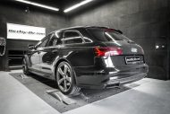 Chiptuning Audi A6 3.0 TDI Bi Turbo 373PS Mcchip DKR SoftwarePerformance 5 190x127 Audi A6 3.0 TDI Bi Turbo mit 373PS by Mcchip DKR SoftwarePerformance