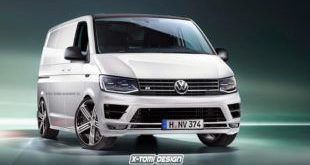 Citroën Fiat Ford Mercedes Nissan Opel Peugeot Renault Toyota VW Transporter Tuning X Tomi Design 15 1 e1466163430159 310x165 Fotostory: 15 x Tuning am Transporter   welcher darf es sein?