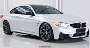 Concept Motorsport BMW M4 F82 Carbon M Parts Tuning 1 1 e1464773837816 310x165 Concept Motorsport BMW M4 F82 mit Carbon M Parts