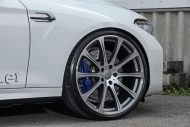 D%C3%A4hler Tuning BMW M2 F87 S55 540PS N55 Chiptuning 15 190x127 Wenn schon denn schon   BMW M2 F87 mit S55 Power & 540PS