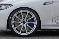 D%C3%A4hler Tuning BMW M2 F87 S55 540PS N55 Chiptuning 5 190x127 Wenn schon denn schon   BMW M2 F87 mit S55 Power & 540PS