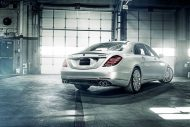 Driving Emotion Motorcar Brabus Maybach Rocket 900 Tuning Bodykit 5 190x127 Fotostory: Driving Emotion Motorcar Brabus Maybach