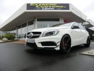 Extreme Customs Germany Mercedes AMG A45 AMG mbdesing KV1 Tuning 3 190x143 Extreme Customs Germany Mercedes AMG A45 auf 20 Zöllern