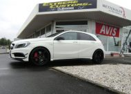 Extreme Customs Germany Mercedes AMG A45 AMG mbdesing KV1 Tuning 5 190x136 Extreme Customs Germany Mercedes AMG A45 auf 20 Zöllern