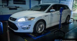 Ford Mondeo 2.0 TDCi Chiptuning BR Performance 1 1 e1465645861791 310x165 Ford Mondeo 2.0 TDCi mit 192PS by BR Performance