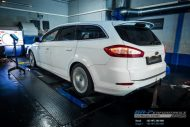 Ford Mondeo 2.0 TDCi Chiptuning BR Performance 2 190x127 Ford Mondeo 2.0 TDCi mit 192PS by BR Performance