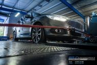 Ford S Max 2.0 TDCi Chiptuning 200PS 466NM BR Performance 1 190x127 Ford S Max 2.0 TDCi mit 200PS & 466NM by BR Performance