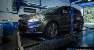 Ford S Max 2.0 TDCi Chiptuning 200PS 466NM BR Performance 2 1 e1466681962769 310x165 Ford S Max 2.0 TDCi mit 200PS & 466NM by BR Performance