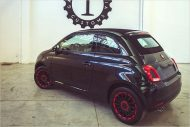 Garage Italia Customs Fiat 555RR Diesel Tuning 1 190x127 Fahrende Jeans? Garage Italia Customs Fiat 555RR Diesel