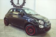 Garage Italia Customs Fiat 555RR Diesel Tuning 9 190x127 Fahrende Jeans? Garage Italia Customs Fiat 555RR Diesel