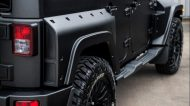 Jeep Wrangler Sahara 2.8 Diesel CJ300 Black Hawk Edition 6 190x106 Jeep Wrangler Sahara 2.8 Diesel CJ300 Black Hawk Edition
