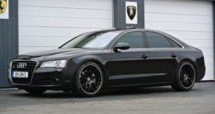 KBR Motorsport Audi A8 21 Zoll Schmidt Felgen Tuning 1 2 e1466396235910 310x165 Dezent   KBR Motorsport Audi A8 auf 21 Zoll Schmidt Felgen