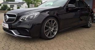 Mercedes E500 V8 Biturbo W212 540PS by Aulitzky Chiptuning 1 1 e1465455978426 310x165 Mercedes E500 V8 Biturbo mit 540PS by Aulitzky Tuning