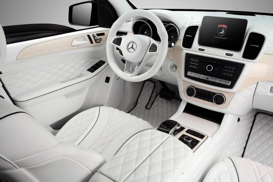 mercedes gle63 amg interior topcar tuning white 3 155x103 mercedes gle63 amg interior topcar tuning white