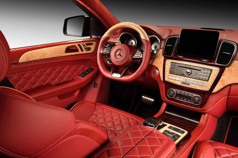 Mercedes-GLE63-AMG-Interior-by-TopCar-Tuning-2