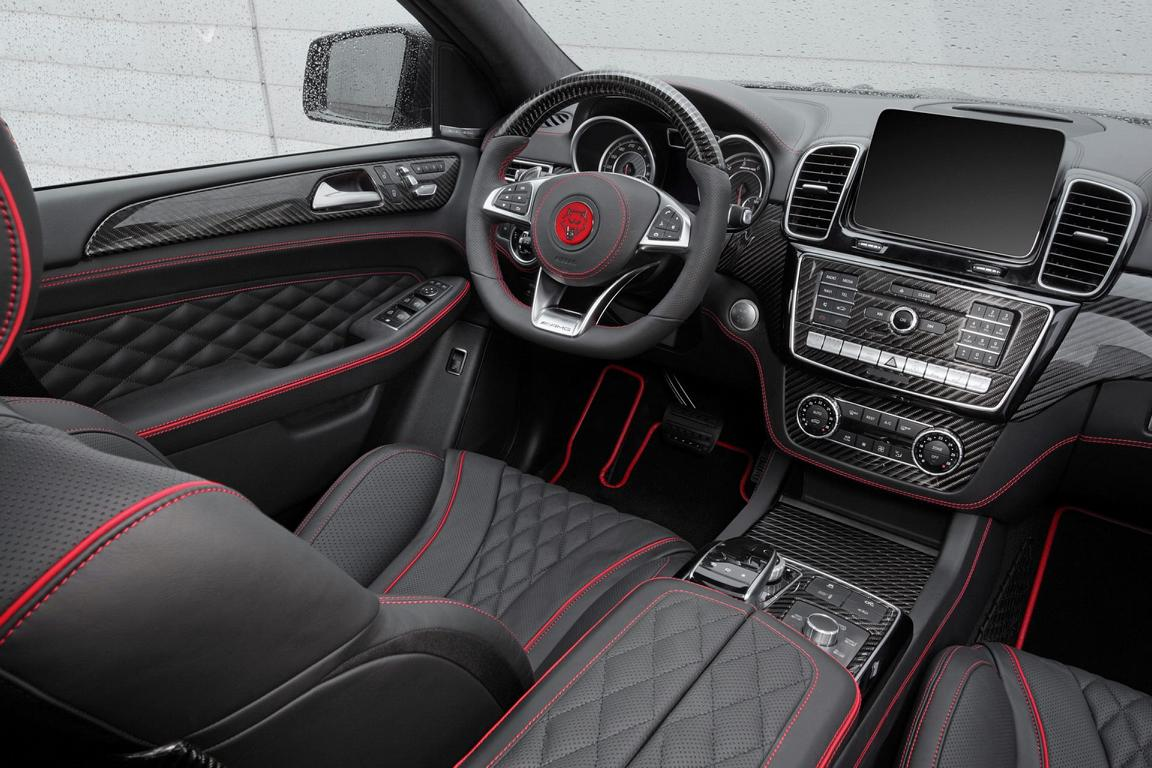 mercedes-gle63-amg-tuning-interieur-2