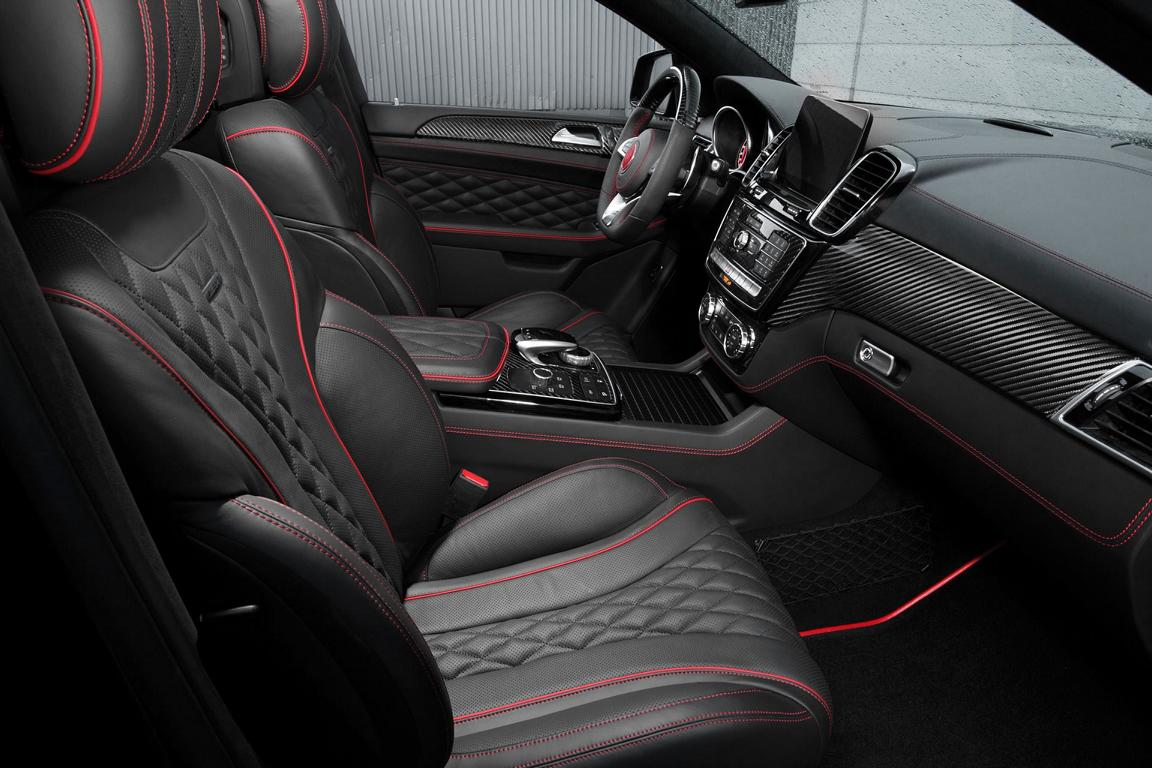 mercedes-gle63-amg-tuning-interieur-3