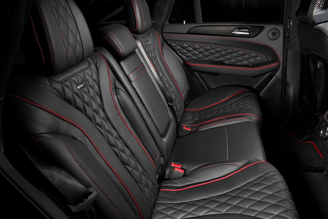 mercedes-gle63-amg-tuning-interieur-5