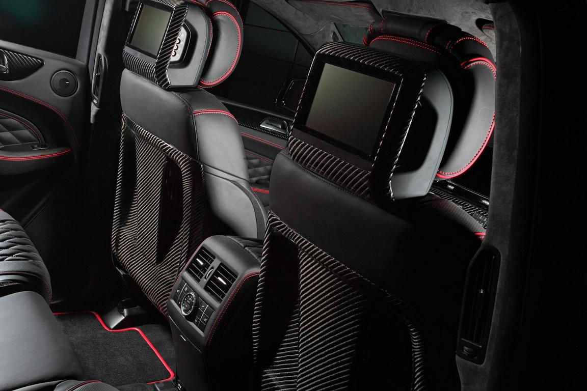 mercedes-gle63-amg-tuning-interieur-6