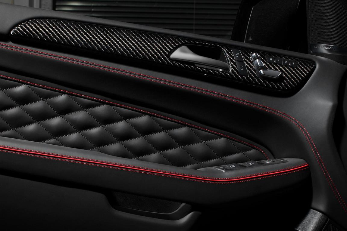 mercedes-gle63-amg-tuning-interieur-8