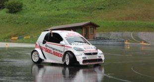 Ohne Worte 450PS Smart ForTwo Driftcar 1 e1465459586111 310x165 Video: Ohne Worte   450PS Smart ForTwo Driftcar