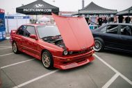 Performance Technic Bimmerfest 2016 LA Speedway Tuning treffen BMW 12 190x127 Fotostory: Performance Technic   Bimmerfest 2016 LA Speedway