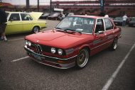 Performance Technic Bimmerfest 2016 LA Speedway Tuning treffen BMW 14 190x127 Fotostory: Performance Technic   Bimmerfest 2016 LA Speedway