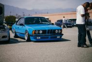 Performance Technic Bimmerfest 2016 LA Speedway Tuning treffen BMW 19 190x127 Fotostory: Performance Technic   Bimmerfest 2016 LA Speedway