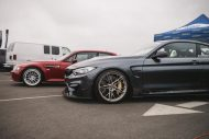 Performance Technic Bimmerfest 2016 LA Speedway Tuning treffen BMW 2 190x127 Fotostory: Performance Technic   Bimmerfest 2016 LA Speedway