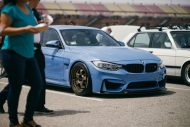 Performance Technic Bimmerfest 2016 LA Speedway Tuning treffen BMW 20 190x127 Fotostory: Performance Technic   Bimmerfest 2016 LA Speedway