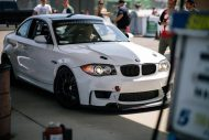 Performance Technic Bimmerfest 2016 LA Speedway Tuning treffen BMW 23 190x127 Fotostory: Performance Technic   Bimmerfest 2016 LA Speedway