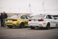 Performance Technic Bimmerfest 2016 LA Speedway Tuning treffen BMW 26 190x127 Fotostory: Performance Technic   Bimmerfest 2016 LA Speedway