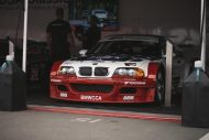 Performance Technic Bimmerfest 2016 LA Speedway Tuning treffen BMW 27 190x127 Fotostory: Performance Technic   Bimmerfest 2016 LA Speedway