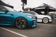 Performance Technic Bimmerfest 2016 LA Speedway Tuning treffen BMW 3 190x127 Fotostory: Performance Technic   Bimmerfest 2016 LA Speedway