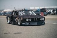 Performance Technic Bimmerfest 2016 LA Speedway Tuning treffen BMW 30 190x127 Fotostory: Performance Technic   Bimmerfest 2016 LA Speedway