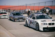 Performance Technic Bimmerfest 2016 LA Speedway Tuning treffen BMW 31 190x127 Fotostory: Performance Technic   Bimmerfest 2016 LA Speedway