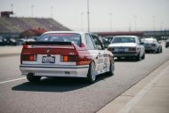 Performance Technic Bimmerfest 2016 LA Speedway Tuning treffen BMW 32 190x127 Fotostory: Performance Technic   Bimmerfest 2016 LA Speedway