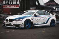 Performance Technic Bimmerfest 2016 LA Speedway Tuning treffen BMW 33 190x127 Fotostory: Performance Technic   Bimmerfest 2016 LA Speedway