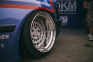 Performance Technic Bimmerfest 2016 LA Speedway Tuning treffen BMW 35 190x127 Fotostory: Performance Technic   Bimmerfest 2016 LA Speedway