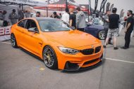 Performance Technic Bimmerfest 2016 LA Speedway Tuning treffen BMW 36 190x127 Fotostory: Performance Technic   Bimmerfest 2016 LA Speedway