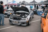 Performance Technic Bimmerfest 2016 LA Speedway Tuning treffen BMW 37 190x127 Fotostory: Performance Technic   Bimmerfest 2016 LA Speedway