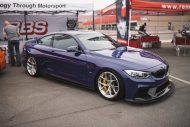Performance Technic Bimmerfest 2016 LA Speedway Tuning treffen BMW 38 190x127 Fotostory: Performance Technic   Bimmerfest 2016 LA Speedway