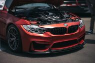 Performance Technic Bimmerfest 2016 LA Speedway Tuning treffen BMW 40 190x127 Fotostory: Performance Technic   Bimmerfest 2016 LA Speedway