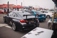 Performance Technic Bimmerfest 2016 LA Speedway Tuning treffen BMW 5 190x127 Fotostory: Performance Technic   Bimmerfest 2016 LA Speedway