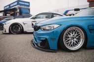 Performance Technic Bimmerfest 2016 LA Speedway Tuning treffen BMW 8 190x127 Fotostory: Performance Technic   Bimmerfest 2016 LA Speedway
