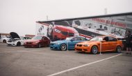Performance Technic Bimmerfest 2016 LA Speedway Tuning treffen BMW 9 190x109 Fotostory: Performance Technic   Bimmerfest 2016 LA Speedway
