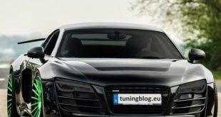 Prior Design Widebody Audi R8 Coupe by tuningblog 1 1 e1466161165593 310x165 Prior Design Widebody Audi R8 Coupe by tuningblog.eu