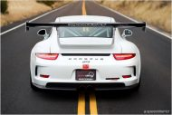 SpeedDistrict Porsche 911 991 GT3 by BBi Tuning 3 190x127 Fotostory: SpeedDistrict Porsche 911 (991) GT3 by BBi